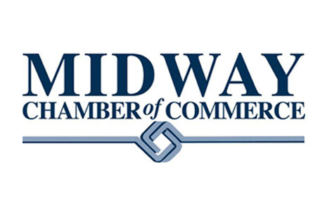 midway chamber