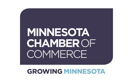 Minnesota Chamber Image
