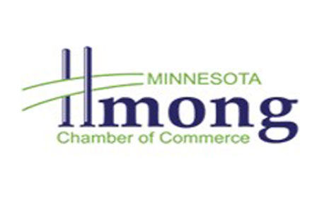 minnesota hmomng chamber of commerce