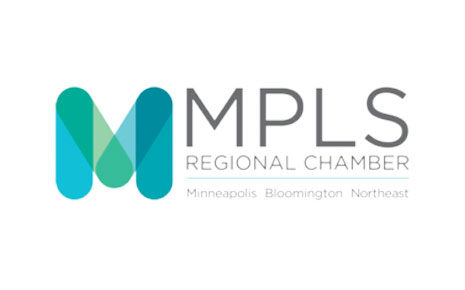 mpls chamber