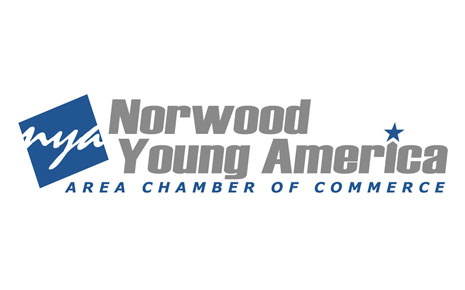 norwood young america chamber of commerce