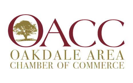 oakdale area chamber