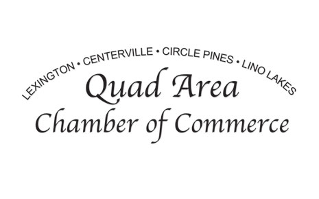 QUAD AREA CHAMBER OF COMMERCE