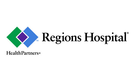 Featured Employer: Regions Hospital and HealthPartners Photo