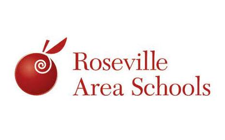 Roseville Area Schools Image