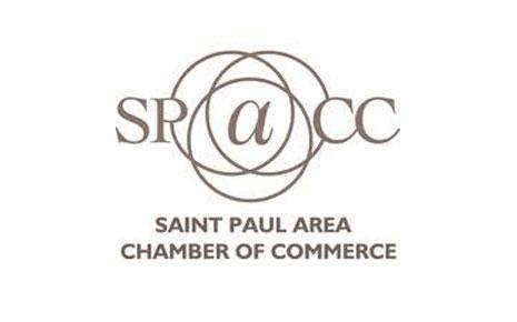 st paul chamber