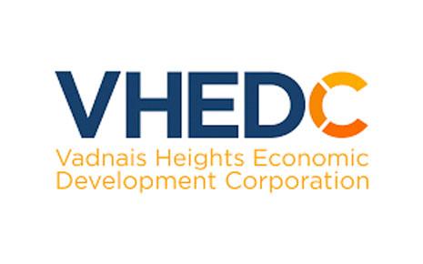 Vadnais Heights Economic Development Corporation Image