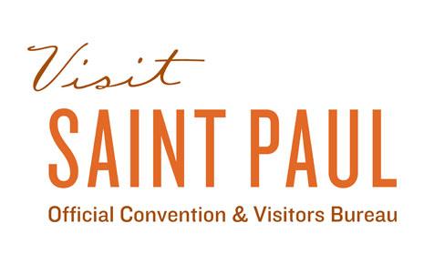 Visit Saint Paul Image