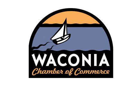waconia chamber