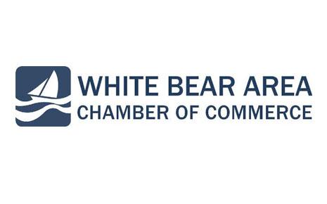 white bear chamber