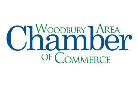 woodbury area chamber of commerce