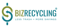 BizRecycling Photo