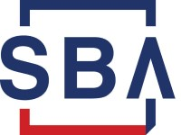 SBA Debt Relief Photo