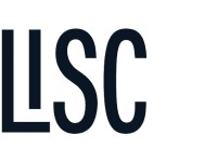 LISC Small Business Relief Grants Photo