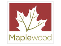 Maplewood Tax Increment Financing Photo