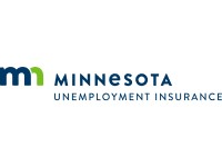 Unemployment Insurance Shared Work Program Photo
