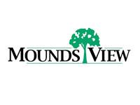 Mounds View Business Improvement Loan Photo