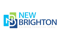 New Brighton Tax Increment Financing Photo