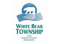 White Bear Township Tax Increment Financing Photo
