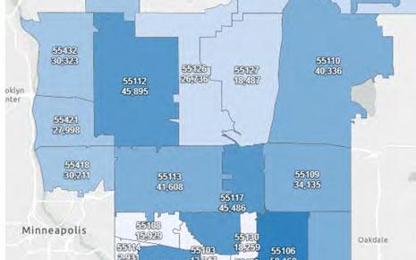 Reimagining Ramsey County
