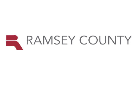 Ramsey County Launches New Interactive Job Board Photo