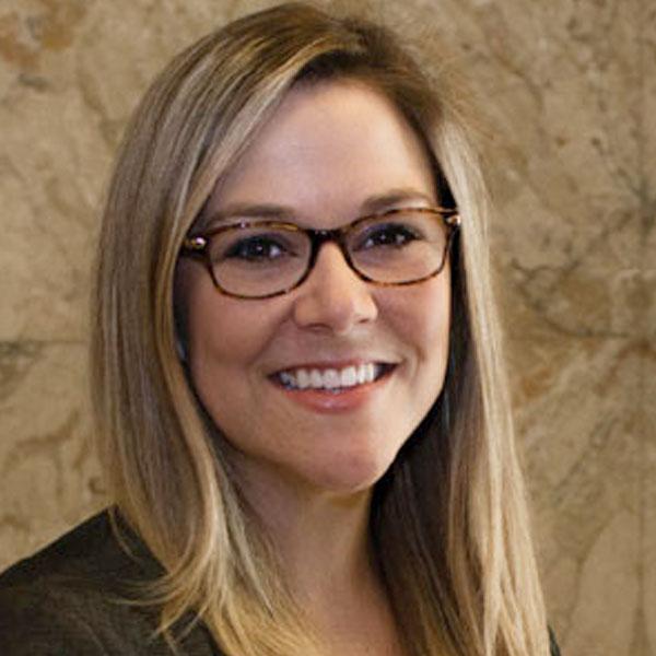 Kari Collins Photo