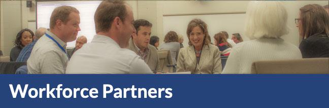workforce partners