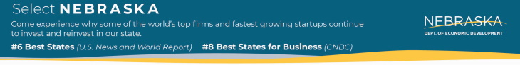 Nebraska Department of Economic Development