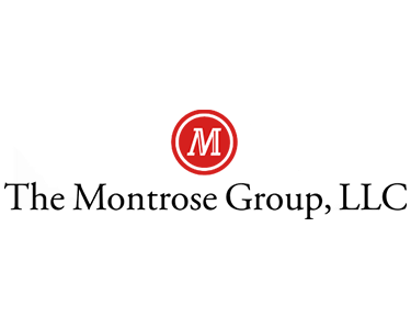 The Montrose Group, LLC Slide Image