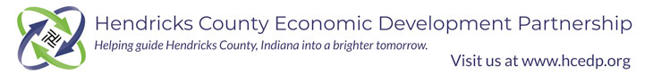 Hendricks County Economic Development Partnership