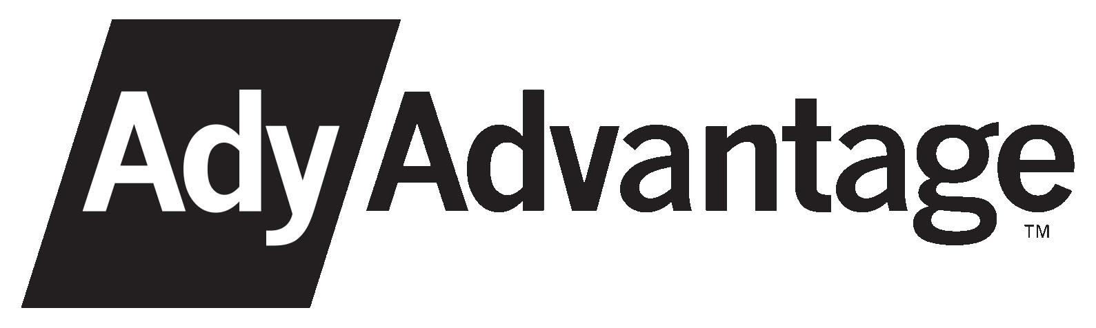 ady advantage