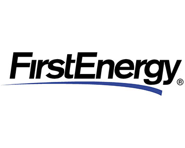 First Energy Slide Image