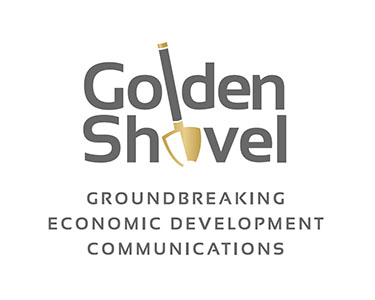 Golden Shovel Agency Slide Image