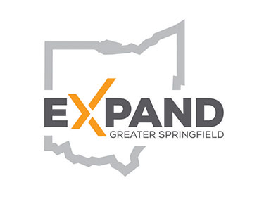 Expand Greater Springfield Slide Image