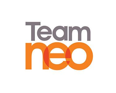 Team NEO Slide Image
