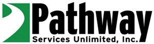 Pathway Services Unlimited, Inc. Slide Image