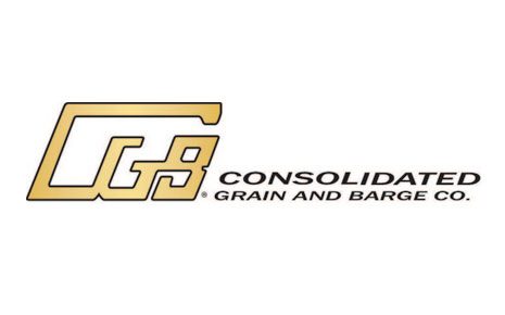 Consolidated Grain and Barge