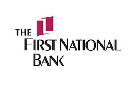 First National Bank of Winchester Slide Image