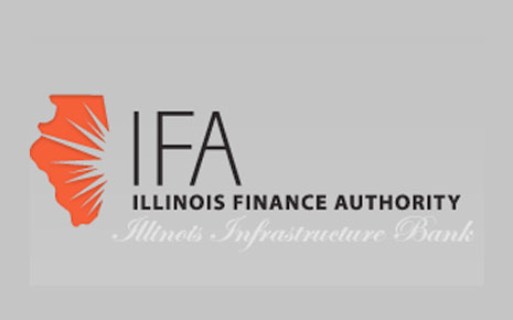 Illinois Finance Authority: Participation Loan Program