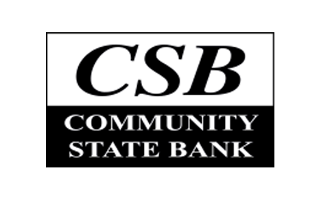 Community State Bank, Franklin Office Slide Image