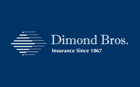 Dimond Bros. Insurance Slide Image