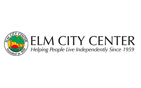 Elm City Center Slide Image