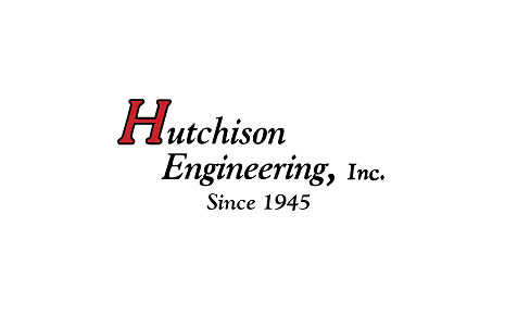 Hutchison Engineering Company Slide Image