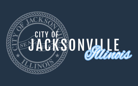 City of Jacksonville Slide Image