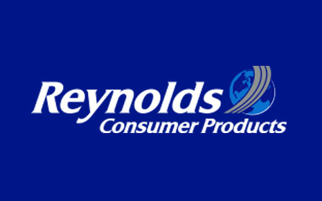 Reynolds Consumer Products Slide Image
