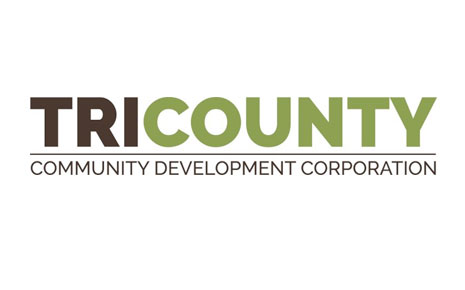 Tri County Community Development Corp. Slide Image