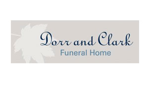 Dorr and Clark Funeral Home  Slide Image