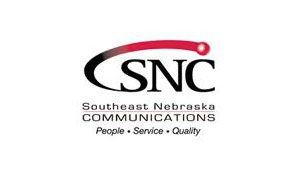 Southeast Nebraska Communications  Slide Image