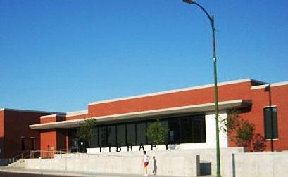 falls city library