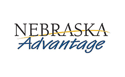 nebraska advantage